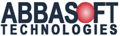 ABBAsoft technologies Inc.