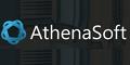 AthenaSoft