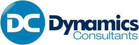 Dynamics Consultants