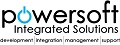 Powersoft Integrated Solutions
