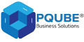 PQube Business Solutions