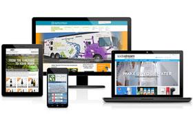 Image result for Sandcastle Web Design And Development