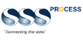 Secured Services Systems (SSSProcess)