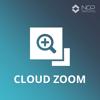 Picture of Nop Cloud Zoom (Nop-Templates.com)