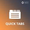 Picture of Nop Quick Tabs (Nop-Templates.com)