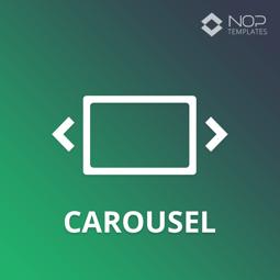 Image de Nop Carousel (Nop-Templates.com)