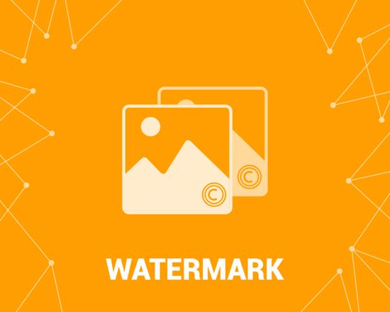 Picture of Watermark (Text, Image, Azure, CDN) (foxnetsoft.com)