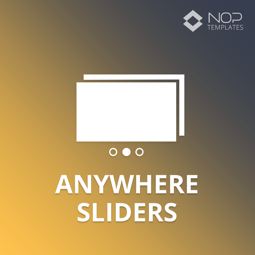 Image de Nop Anywhere Sliders (Nop-Templates.com)