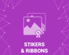 Picture of Sticker Manager (foxnetsoft.com)