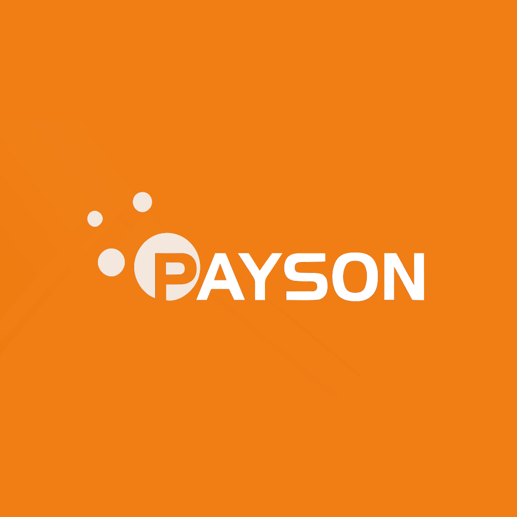 Picture of Payson payment module (Sweden)
