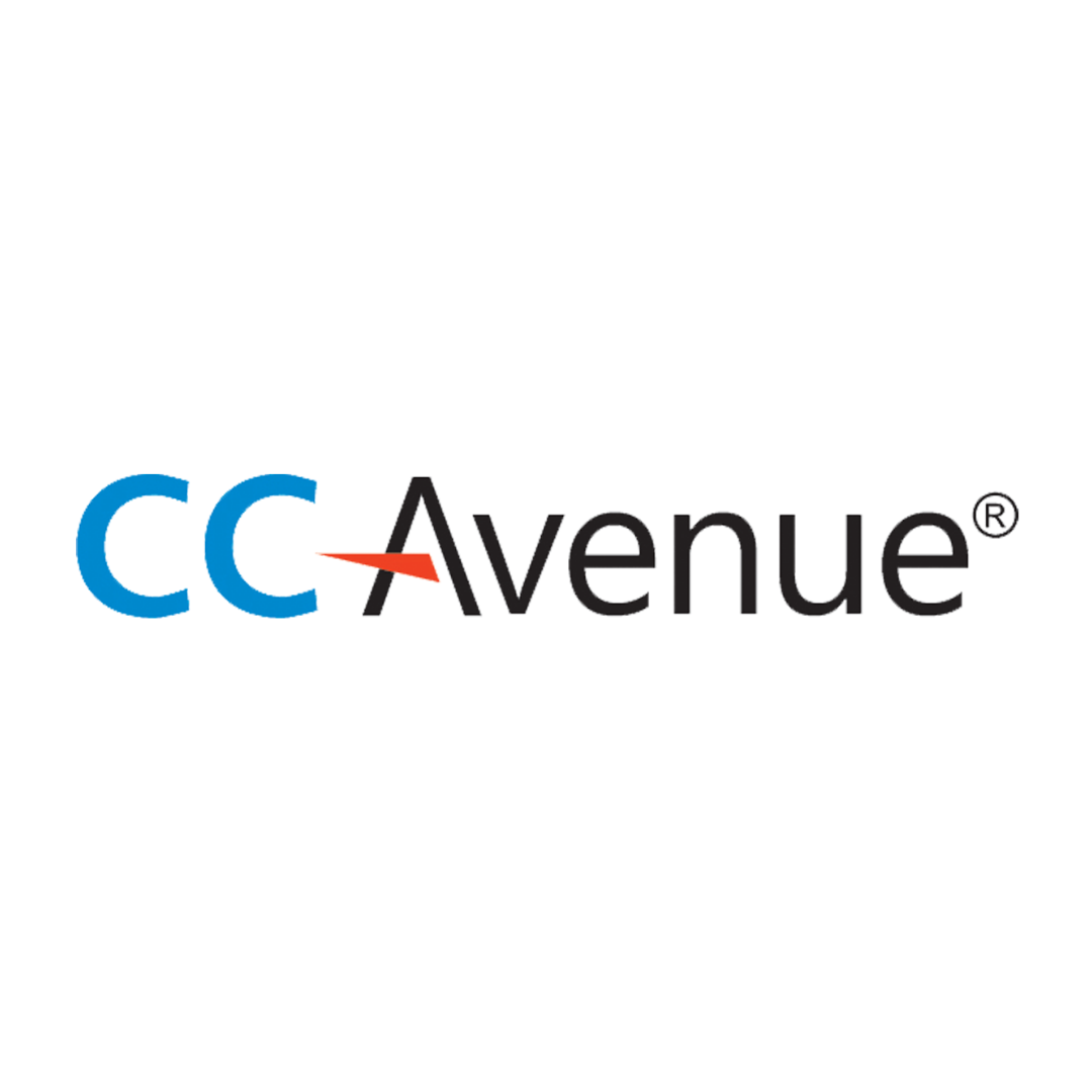 Picture of CCAvenue payment module