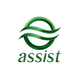Assist (Russia) payment module の画像