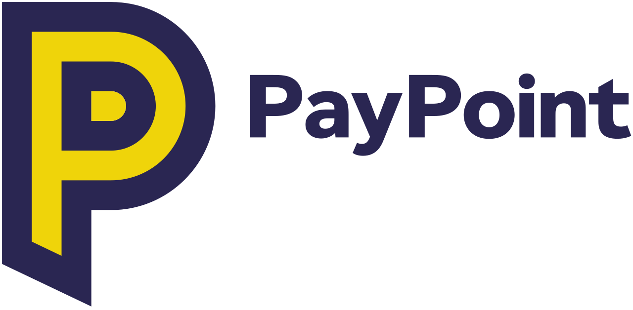 PayPoint payment module (hosted) の画像