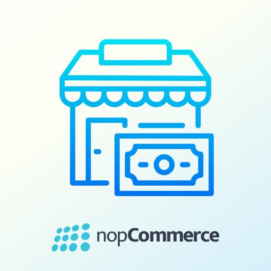 "Imagen de ""Pay in store"" payment module"