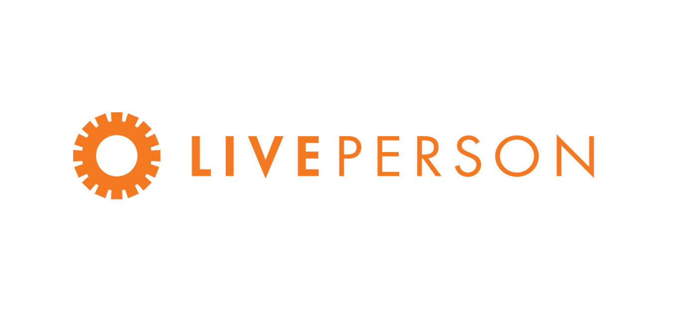 Live person chat