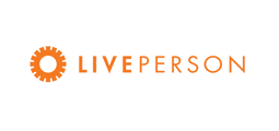 Picture of LivePerson chat
