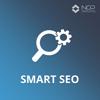 Picture of Nop Smart SEO (Nop-Templates.com)