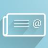 Picture of Newsletter  pop up widget (nop4you.com)