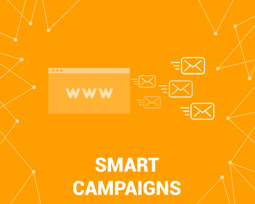 图片 Smart Campaigns 3.0 (foxnetsoft.com)