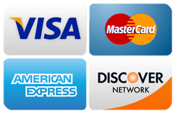 Picture of Payments via Authorize.Net SIM