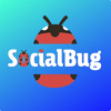 Picture of Socialbug.io Integration Affiliate / Party Plan
