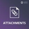 Picture of Nop Attachments (Nop-Templates.com)
