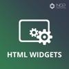 Picture of Nop HTML Widgets (Nop-Templates.com)
