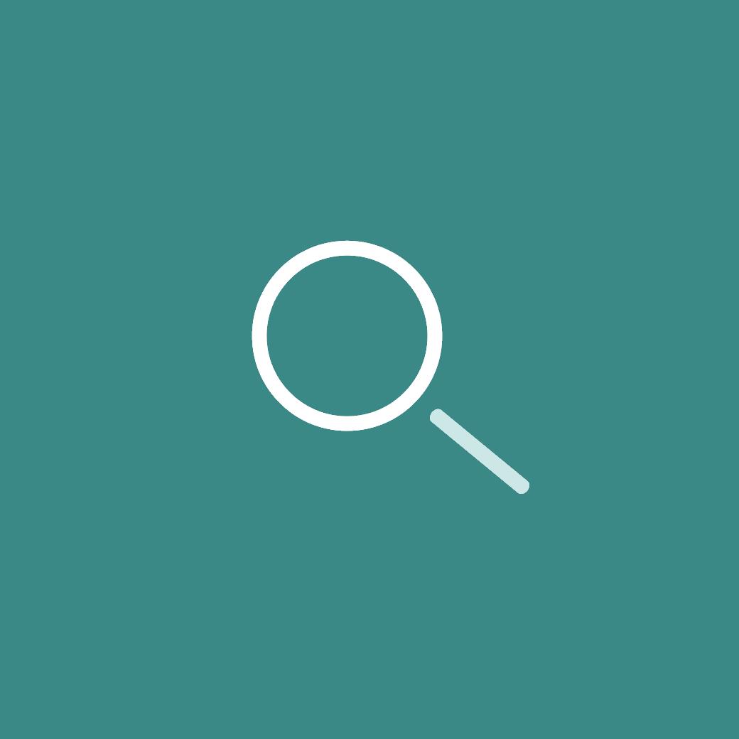 Picture of QuickView Widget (nop4you.com)