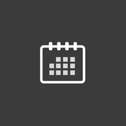 Picture of Event Calendar Widget (nop4you.com)