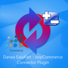 Picture of Danea EasyFatt  plugin