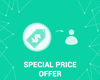 Picture of Special Price Offers (foxnetsoft.com)