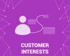 General Tracking (Customer's Interests) (foxnetsoft.com) の画像