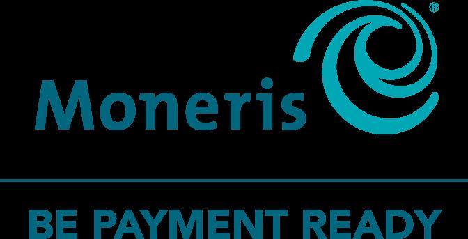 Imagem de Moneris payment module