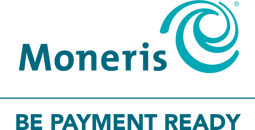 Picture of Moneris payment module