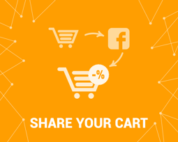 图片 Share your cart to Facebook 2.0 (foxnetsoft.com)