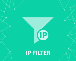 图片 IP Filter (firewall) (foxnetsoft.com)