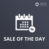 Picture of Nop Sale Of The Day (Nop-Templates.com)
