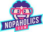 Nopaholics