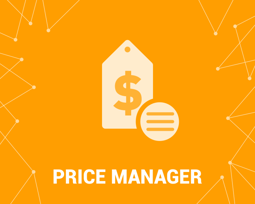 图片 Price Manager (import, export, update) (foxnetsoft.com)