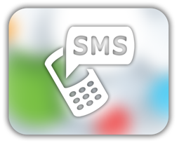 Picture of Configurable SMS (Atluz)