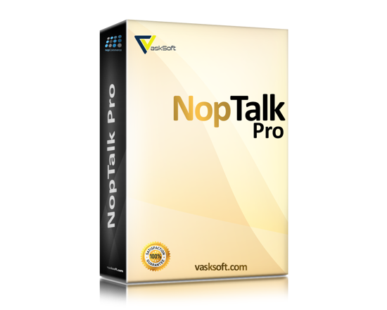 Picture of NopTalk - Product|Customer|TierPricing Importer, Editor