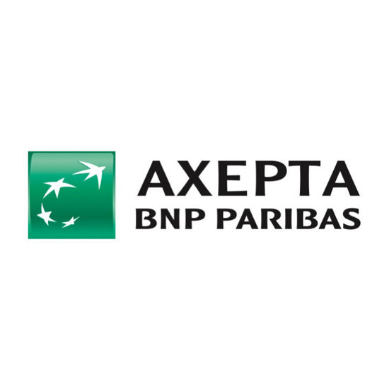 Picture of Axepta Bnp Paribas Payment Plugin from Bnl