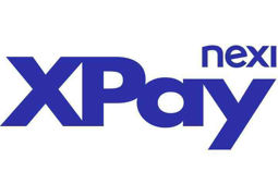 X-Pay Nexi Cartasi Payment Plugin の画像