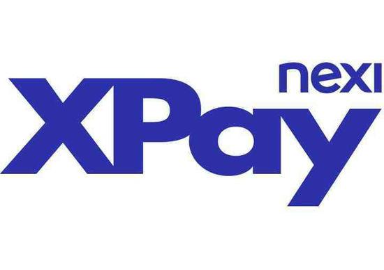Picture of X-Pay Nexi Cartasi Payment Plugin