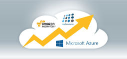 Cloud Storage for Azure, Amazon, etc. (Dev-Partner.biz) の画像