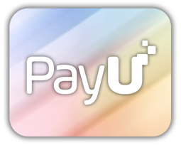 Picture of PayU Latin America Payment (Atluz)
