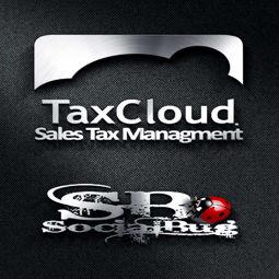 图片 TaxCloud Integration