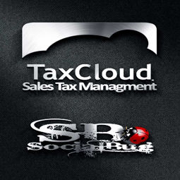Imagem de TaxCloud Integration