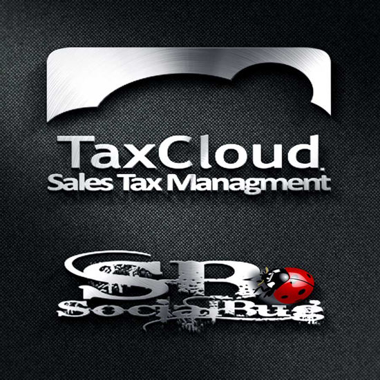 Picture of TaxCloud Integration