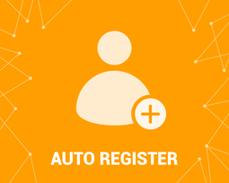 图片 Auto Registration of Guests (foxnetsoft.com)